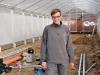 Ein Besuch in der Greizer Parkgärtnerei