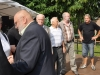 »Sonnenhöhe« feiert 125-Jähriges Jubiläum