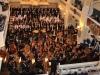 Beethovens Neunte als krönender Abschluss des Greizer Neustadtfestes