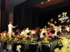 Silvesterkonzert der Vogtland Philharmonie Greiz / Reichenbach in der Greizer Vogtlandhalle