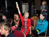Vogtland Philharmonie Greiz/Reichenbach engagiert sich für Aktion Mensch