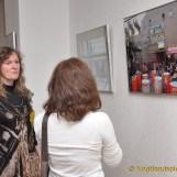 Letzte Ausstellung im Greizer Theater mit Fotografien von Lutz Zürnstein eröffnet