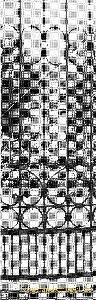 Greizer Heimatbote Oktober 1964