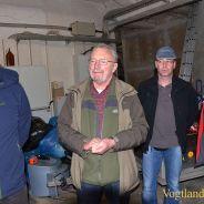 Greizer Lions Club unterstützt Brest-Transport