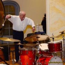 Stadtkirche Greiz: 25 Jahre Prominente im Gespräch