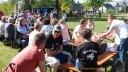 Auftaktveranstaltung zum 130. Jubiläum des TV Kleinreinsdorf: Ein voller Erfolg