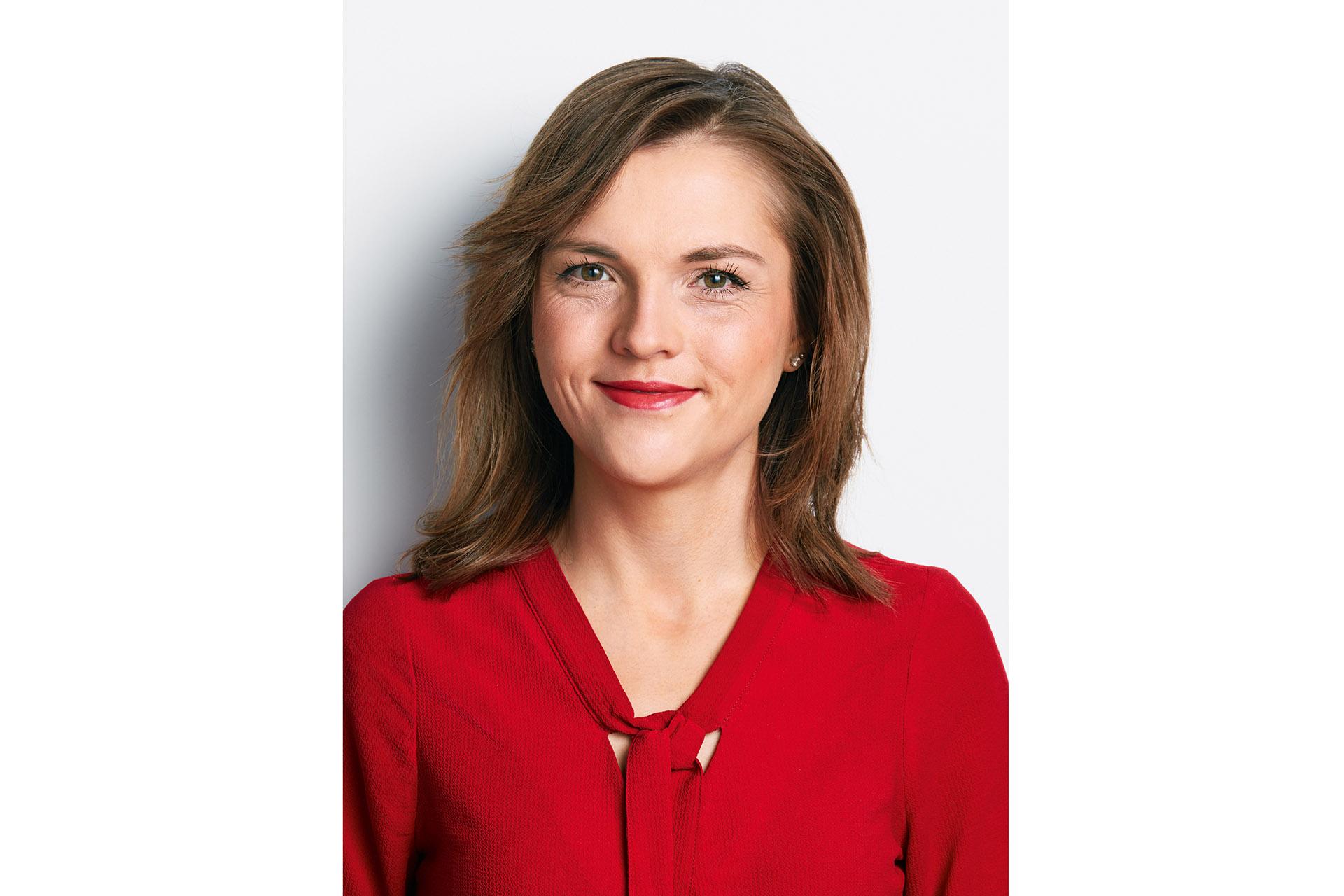 MdB Elsiabeth Kaiser