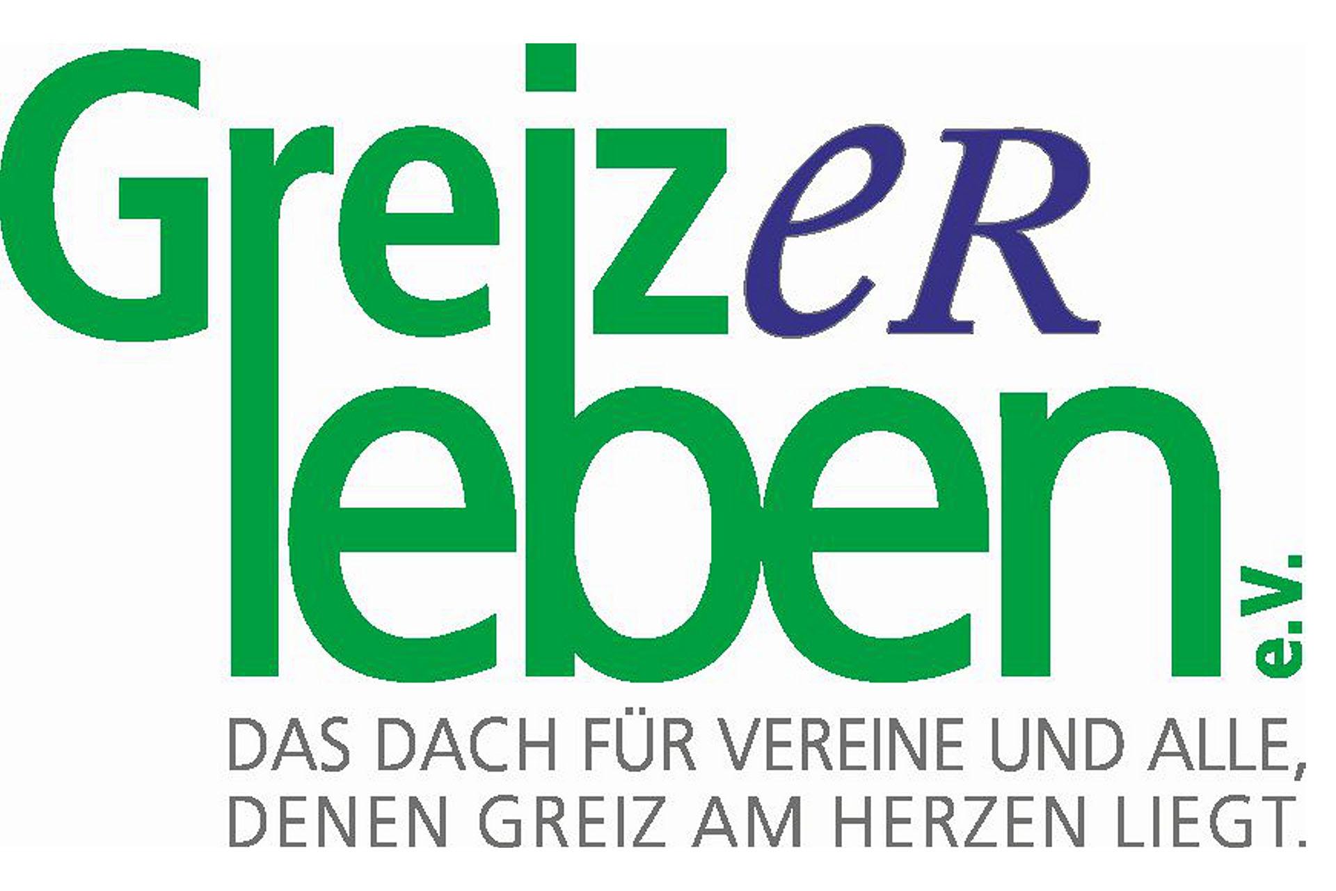 Verein GreizErLeben: Über Erreichtes gesprochen und Ziele abgesteckt