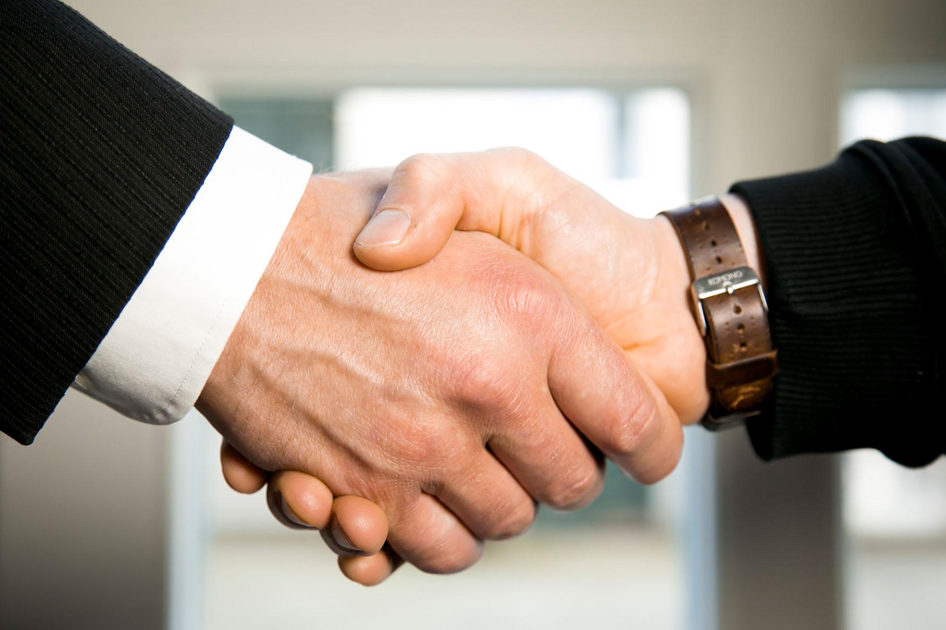 Unternehmen im Kreis Greiz sollen sich an Tarifverträge halten