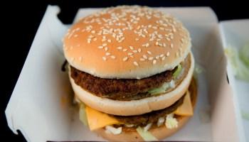 "McDonald's, KFC & Co. – ""Weg vom Mindestlohn-Image"""