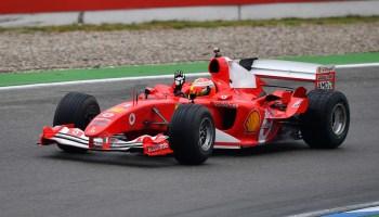 Der TV-Sender Sky hat sich die Formel 1-Rechte ab 2021 exklusiv gesichert