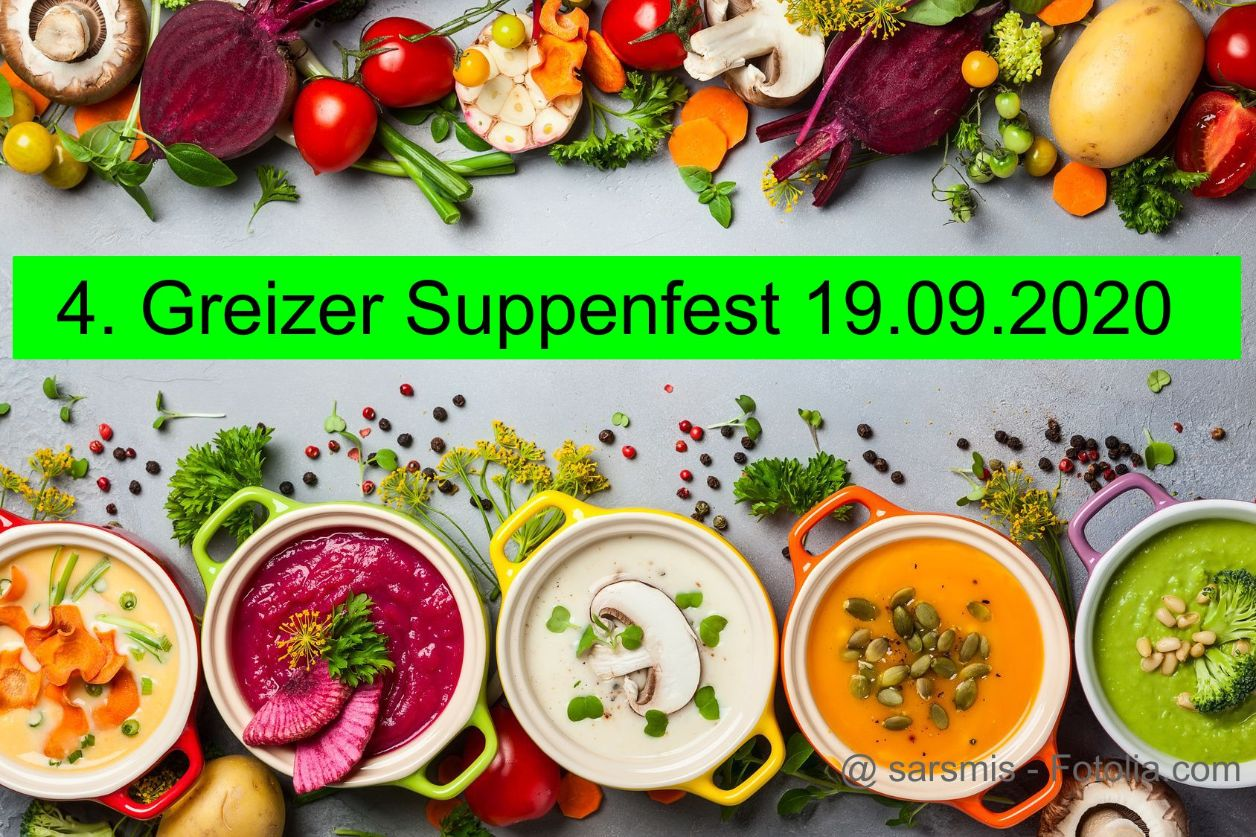 Suppenfest