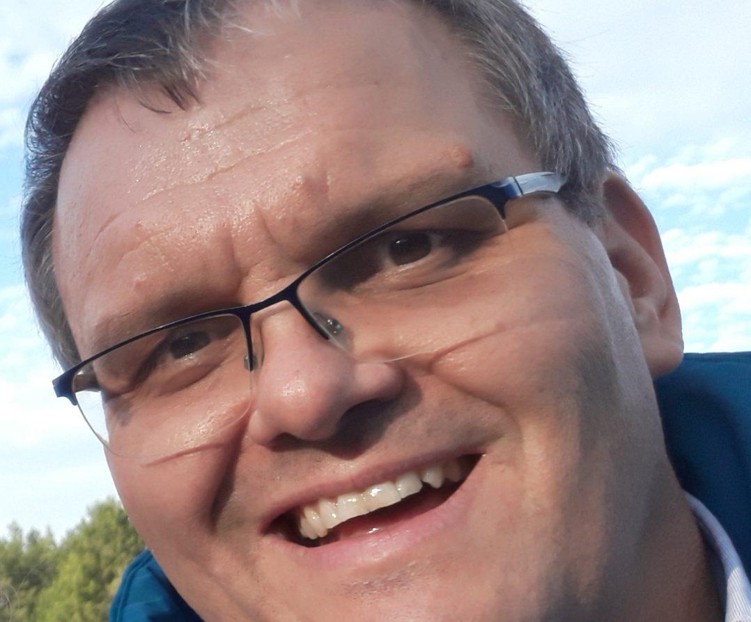 Kurt Dannenberg
