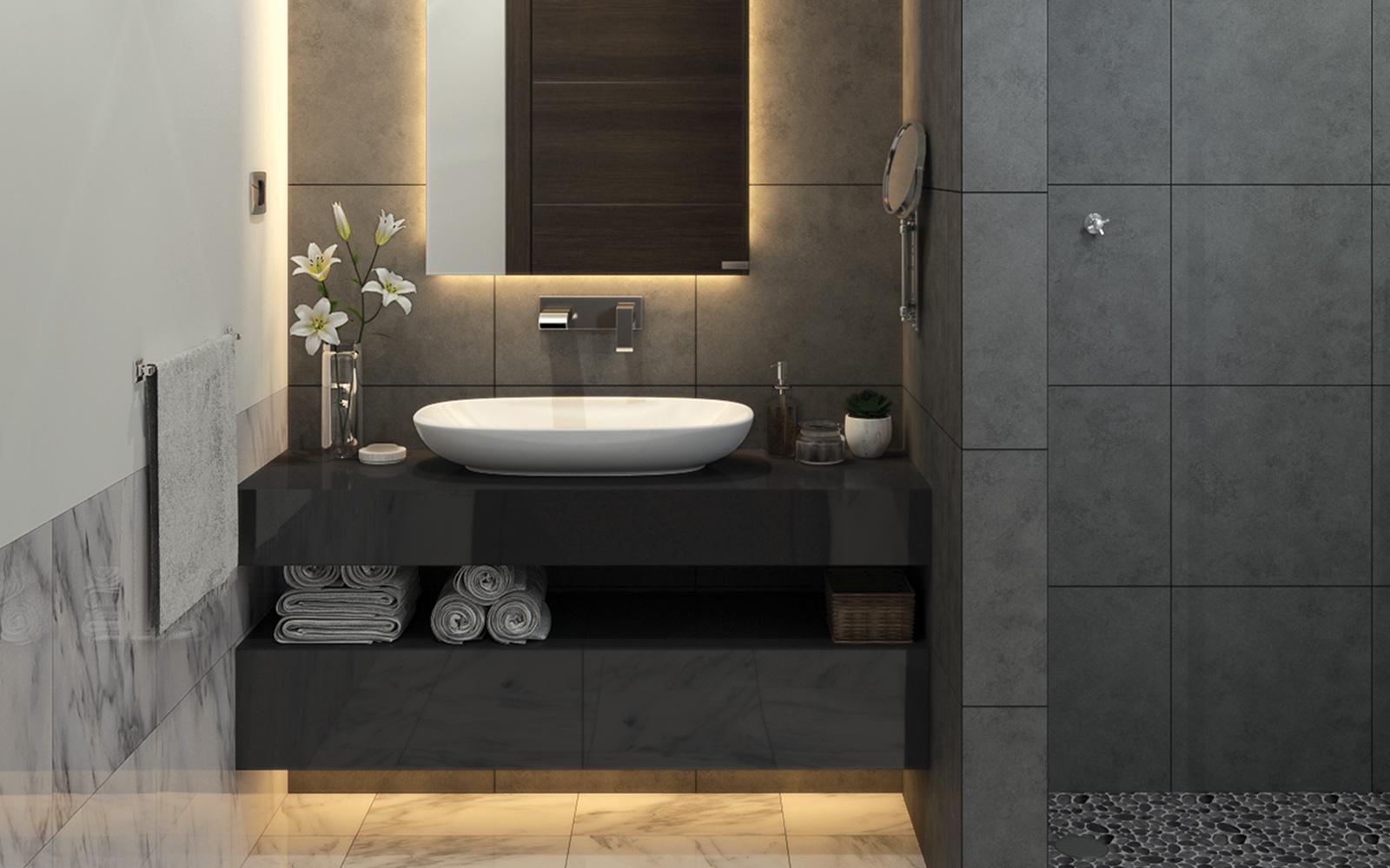 Vogue Design - Nigeria Flats6