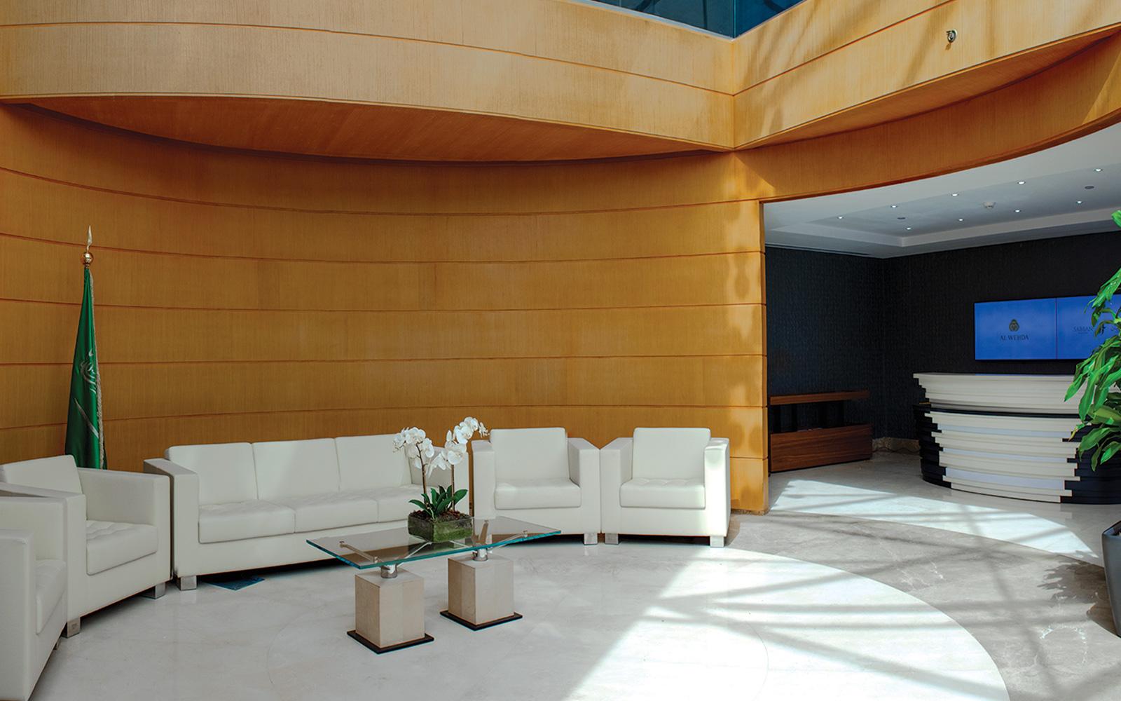 Vogue Design - Saudi Arabia Afrina3