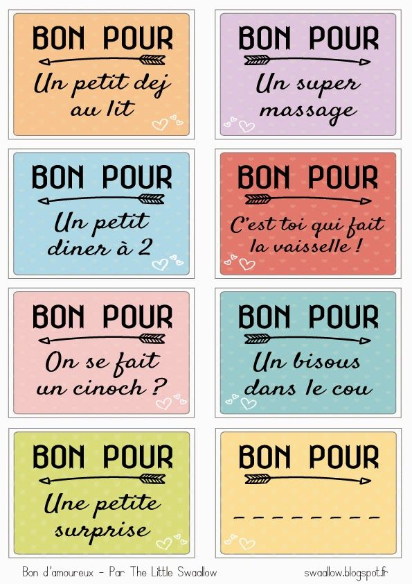 Citation Pour Saint Valentin Les Bon Pour Offrir