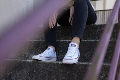 Converse_2