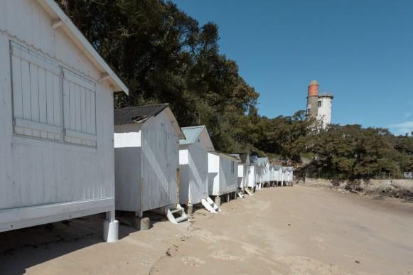 Noirmoutier-3