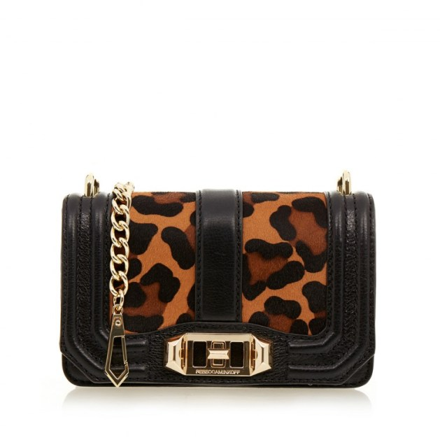 rebecca_minkoff_leopard_leather_mini_love_crossbody_bag_6_