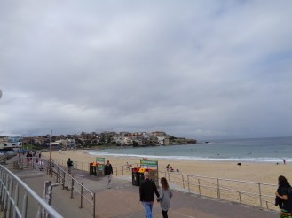 Bondi Beach 13092014 (5)