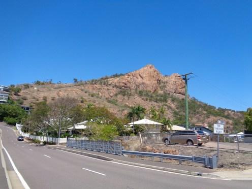 Castle Hill (2)