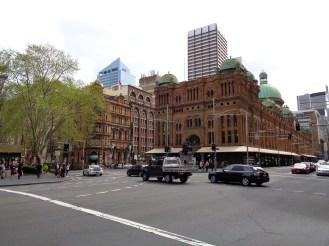 CBD Sydney (2)