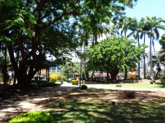 downtown Townsville (10)