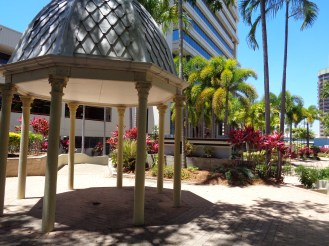 downtown Townsville (11)