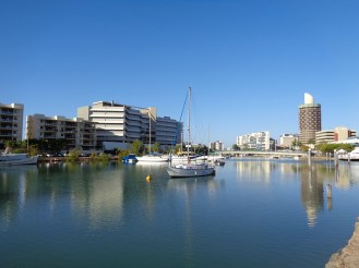 River Townsville (3)