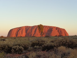 Uluru (38)