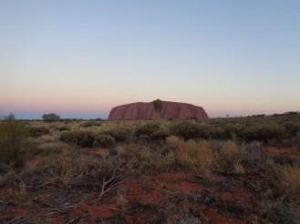 Uluru (39)