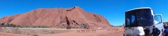 Uluru trail (6)