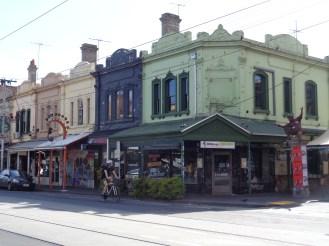 Fitzroy Melbourne (8)