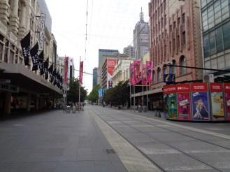 Melbourne (13)