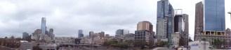 Melbourne (27)