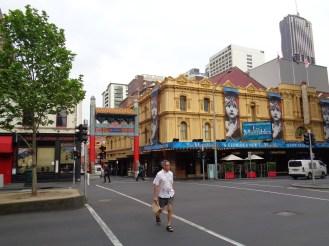 Melbourne (4)