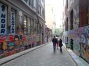 Melbourne (40)