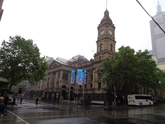 Melbourne (44)