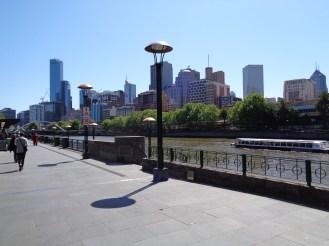Melbourne (64)