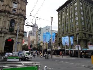Melbourne (9)