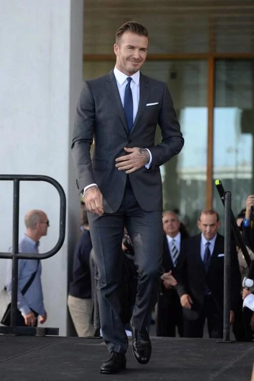 David-Beckham-MLS-Launches1
