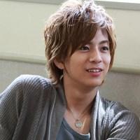 三浦翔平,髪型,月9,好きな人がいること