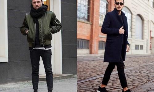 クリスマスファッション,男,メンズ,服装