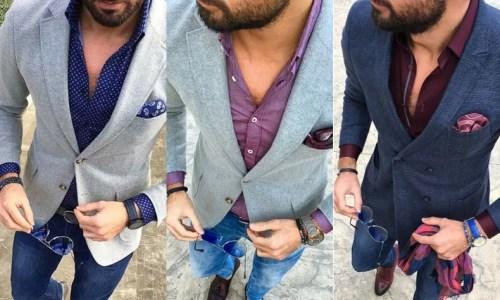 セミフォーマル 男性 スーツ コーデ 靴