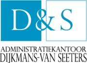 Administratiekantoor Dijkmans - van Seeters B.V.