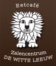 De Witte Leeuw
