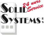 Solid Systems B.V.