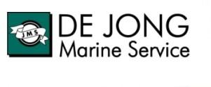 De Jong Marine Service BV
