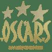 Oscars Eventcenter