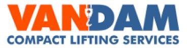 Van Dam Compact Lifting Services